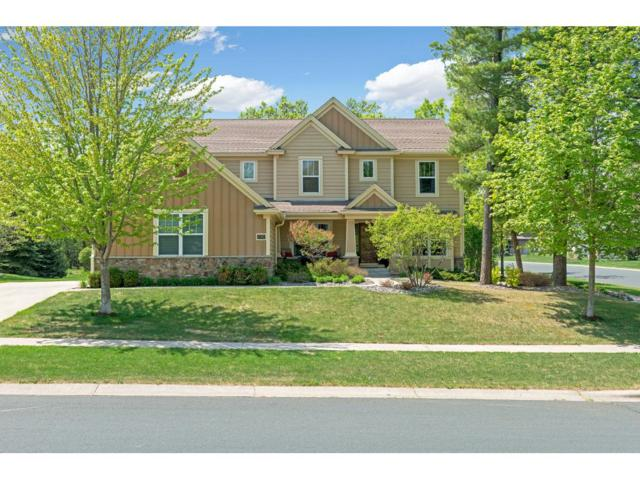 6795 Garland Lane N, Maple Grove, MN 55311 (#4950550) :: The Hergenrother Group North Suburban