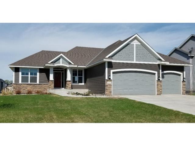 14325 Kingview Lane, Dayton, MN 55327 (#4951029) :: The Snyder Team