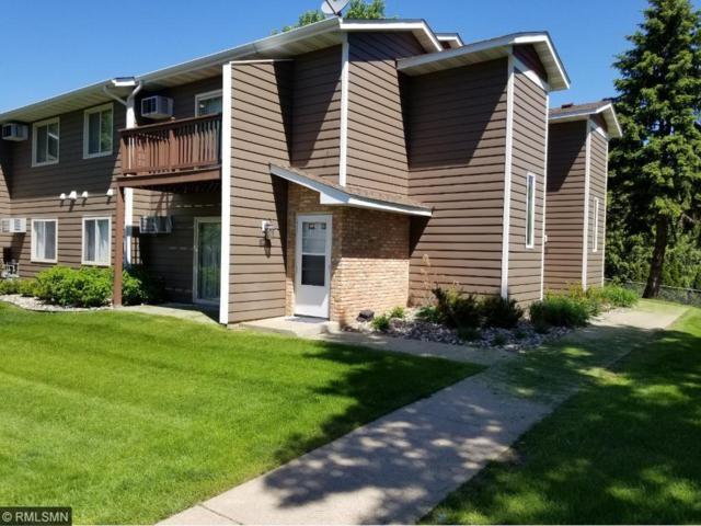 4480 Cinnamon Ridge Trail A, Eagan, MN 55122 (#4952777) :: The Preferred Home Team