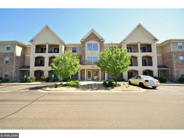 15550 Linnet Street NW 1-207, Andover, MN 55304 (#4952820) :: The Preferred Home Team