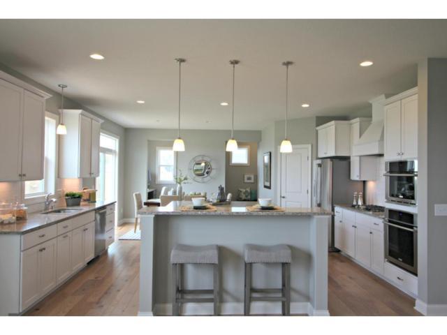 1319 Interlachen Drive, Eagan, MN 55123 (#4952954) :: The Preferred Home Team