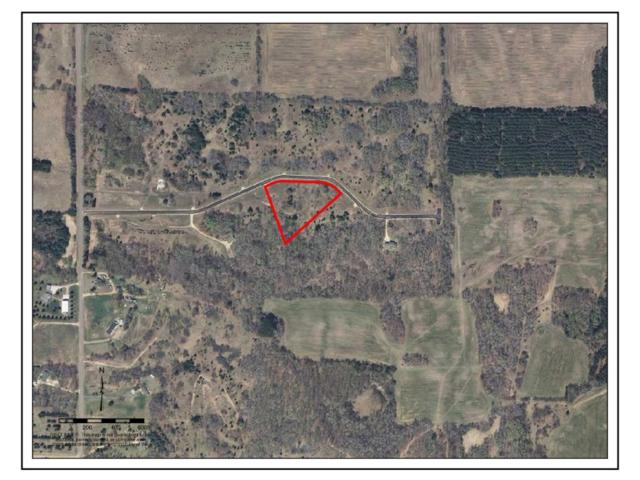 xxx Lot 6 23rd Avenue, Star Prairie, WI 54026 (#4953309) :: The Snyder Team
