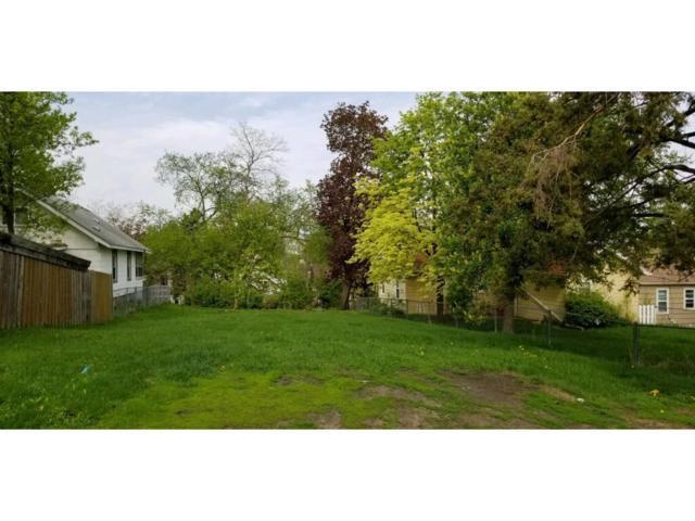 3718 Lyndale Avenue N, Minneapolis, MN 55412 (#4953437) :: The Preferred Home Team