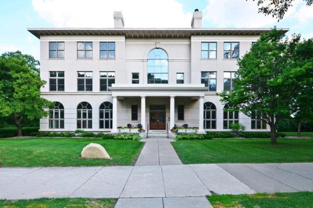 280 Summit Avenue #3, Saint Paul, MN 55102 (#4953545) :: The Preferred Home Team