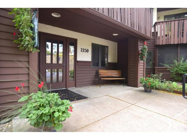2250 Luther Place #103, Saint Paul, MN 55108 (#4953708) :: The Preferred Home Team