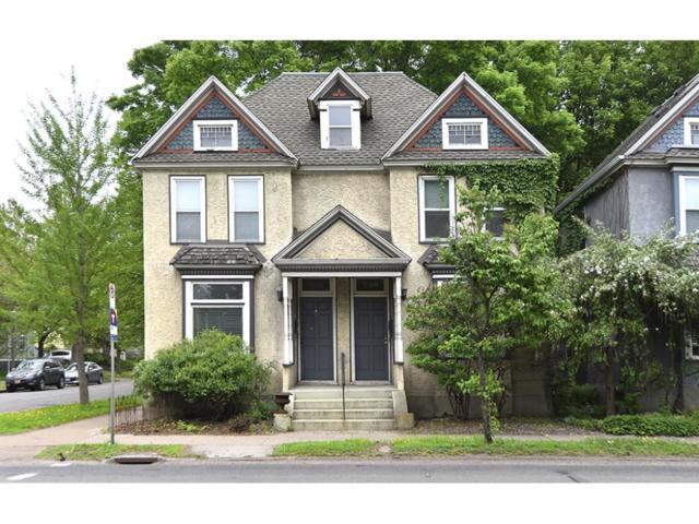 238 Dale Street N, Saint Paul, MN 55102 (#4954094) :: The Preferred Home Team