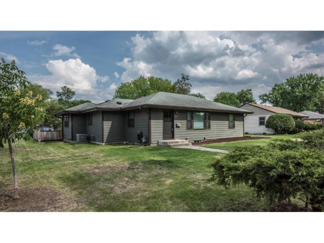 6701 Bloomington Avenue, Richfield, MN 55423 (#4954472) :: Team Winegarden