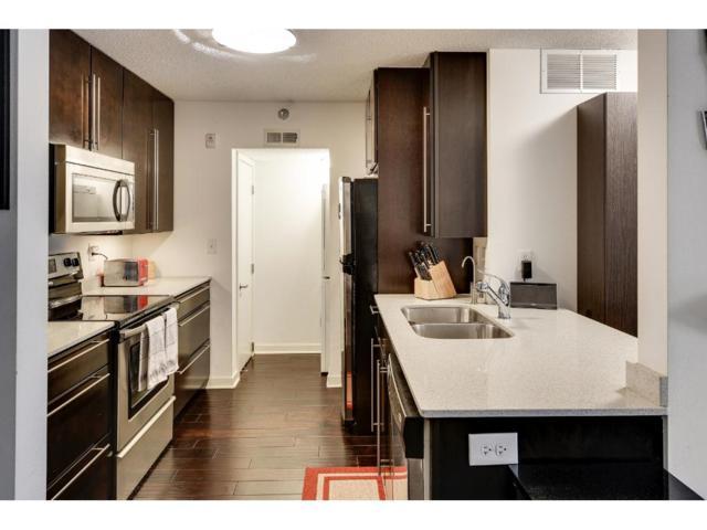 52 Groveland Terrace A210, Minneapolis, MN 55403 (#4955359) :: The Preferred Home Team