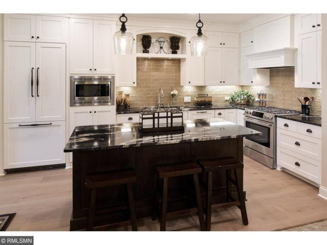 15420 Oakcroft Place #222, Minnetonka, MN 55391 (#4955507) :: The Preferred Home Team