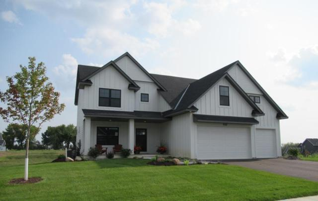 8368 197th Street W, Lakeville, MN 55044 (#4955933) :: The Sarenpa Team