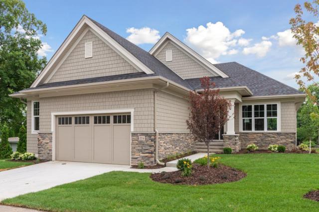 214 Byrondale Avenue N, Wayzata, MN 55391 (#4956317) :: House Hunters Minnesota- Keller Williams Classic Realty NW