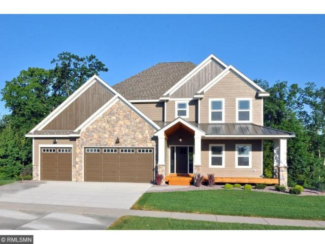 21377 Whisperer Way, Credit River Twp, MN 55372 (#4956918) :: The Preferred Home Team