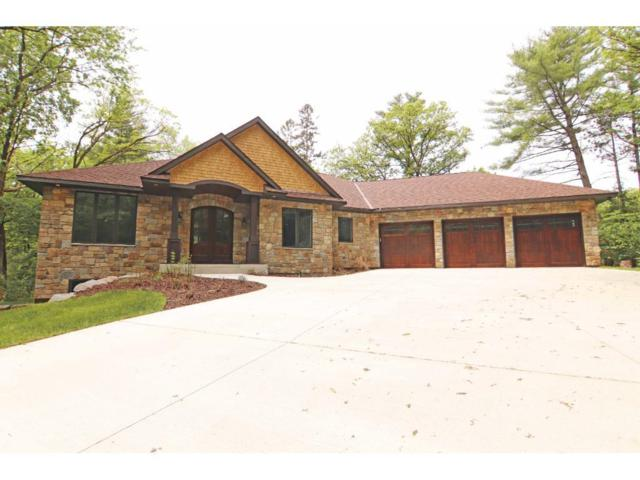 3 Saint Albans Road E, Hopkins, MN 55305 (#4957160) :: Hergenrother Group