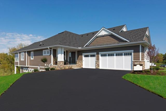 17010 60th Avenue N, Plymouth, MN 55446 (#4957161) :: The Snyder Team