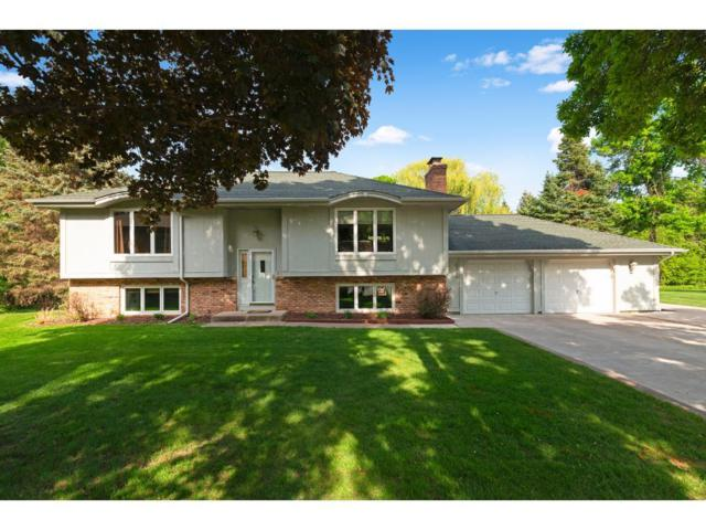 6254 Larch Lane N, Maple Grove, MN 55369 (#4958241) :: Hergenrother Group
