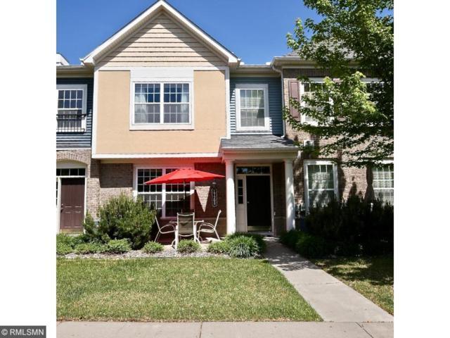 17208 72nd Avenue N, Maple Grove, MN 55311 (#4959445) :: The Preferred Home Team