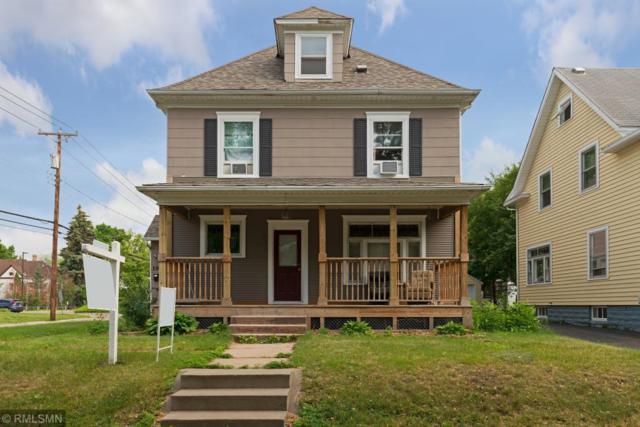 19 W 37th Street, Minneapolis, MN 55409 (#4961972) :: The Preferred Home Team