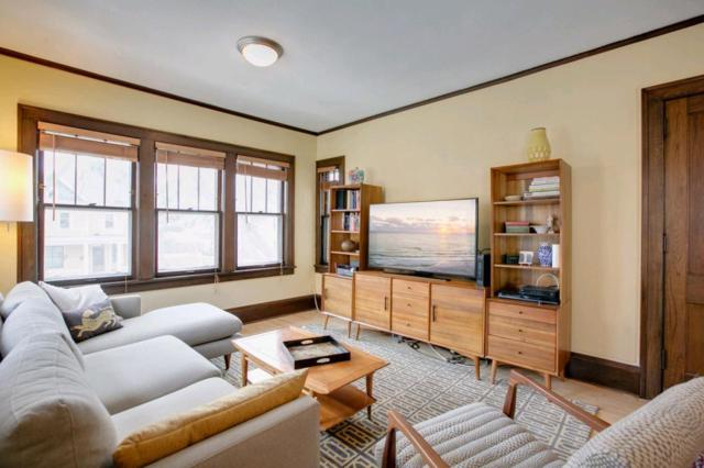 3332 Colfax Avenue S #202, Minneapolis, MN 55408 (#4964433) :: The Preferred Home Team