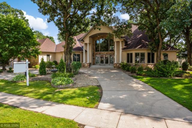13805 Parkview Drive, Becker, MN 55308 (#4964657) :: The Preferred Home Team