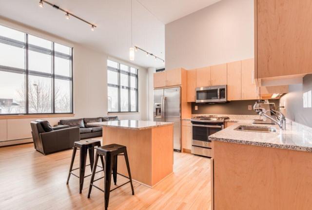 1120 S 2nd Street #107, Minneapolis, MN 55415 (#4964945) :: The Preferred Home Team