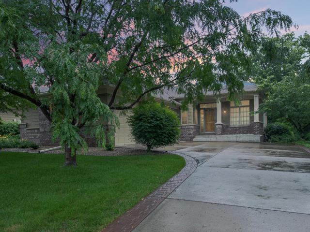 13644 Crompton Avenue, Rosemount, MN 55068 (#4965044) :: Twin Cities Listed