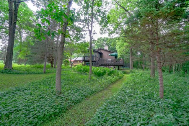 4293 Trading Post Trail S, Afton, MN 55001 (#4967252) :: Olsen Real Estate Group