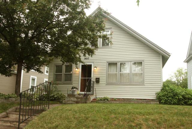 3610 Aldrich Avenue N, Minneapolis, MN 55412 (#4967566) :: The Preferred Home Team