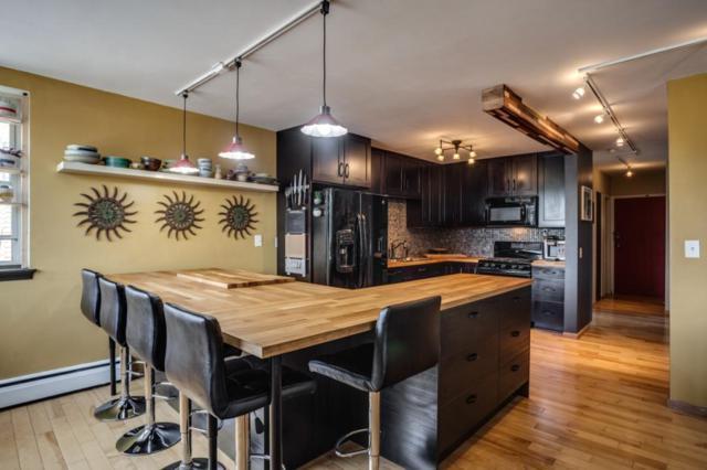 2500 Blaisdell Avenue #404, Minneapolis, MN 55404 (#4968079) :: The Preferred Home Team