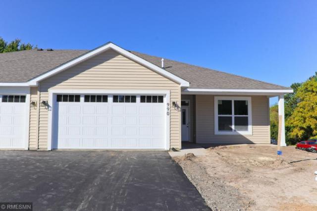986 Lovell Avenue W, Roseville, MN 55113 (#4968698) :: The Snyder Team