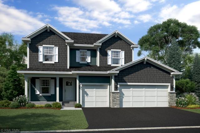 2039 Highland Circle Circle, Hudson, WI 54016 (#4968962) :: The Preferred Home Team