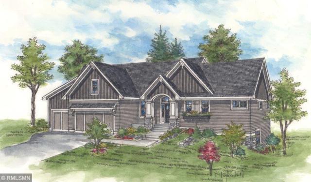 9768 8th Street N, Lake Elmo, MN 55042 (#4969565) :: Olsen Real Estate Group