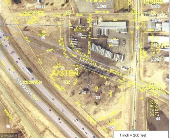 XXXXD Territorial Road, Rogers, MN 55374 (#4969775) :: The Jacob Olson Team