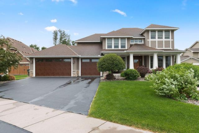18243 65th Avenue N, Maple Grove, MN 55311 (#4970037) :: The Snyder Team