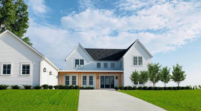 2815 Deer Hill Road, Medina, MN 55356 (#4970276) :: House Hunters Minnesota- Keller Williams Classic Realty NW