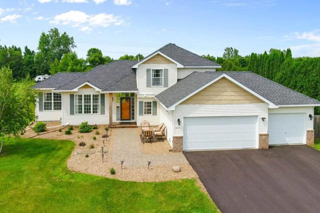 1615 Wood Duck Trail, Shakopee, MN 55379 (#4970322) :: Twin Cities Listed