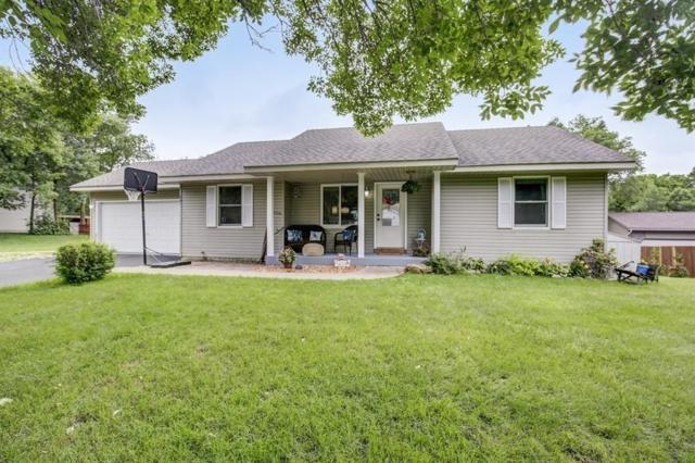 601 Cherry Circle N, Hudson, WI 54016 (#4970341) :: Olsen Real Estate Group