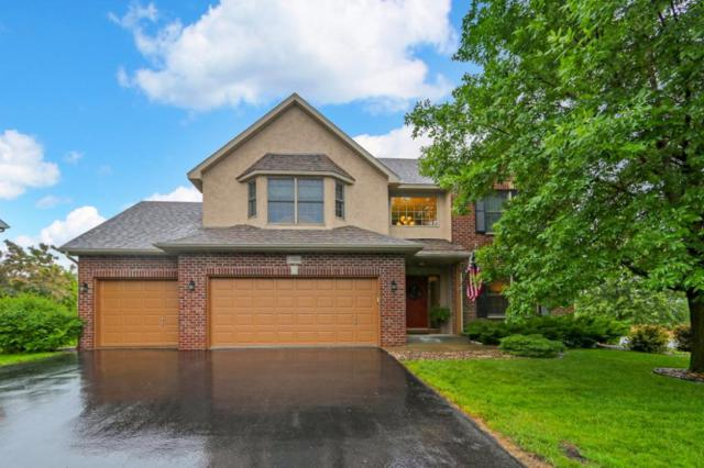 13880 Clare Downs Way, Rosemount, MN 55068 (#4970641) :: The Preferred Home Team