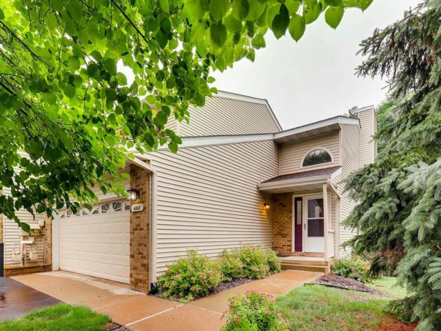 4208 Yew Point, Eagan, MN 55122 (#4971404) :: The Preferred Home Team