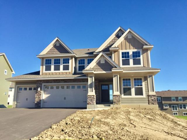 19270 Indora Trail, Lakeville, MN 55044 (#4971988) :: The Preferred Home Team