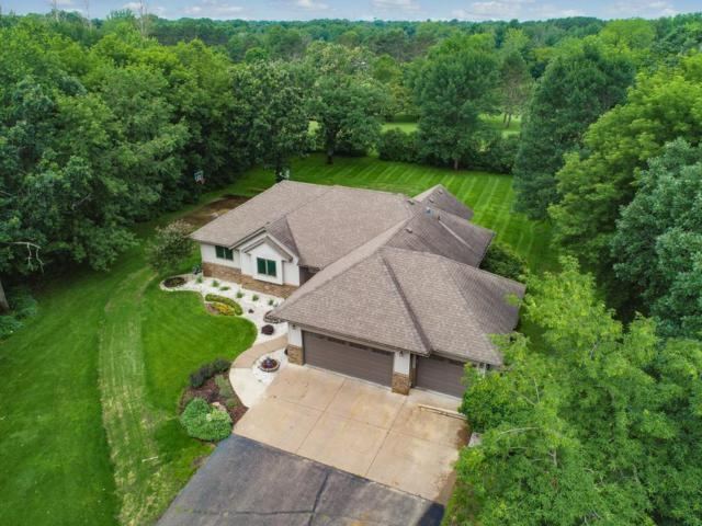 38280 Golf Avenue, North Branch, MN 55056 (#4972072) :: The Snyder Team