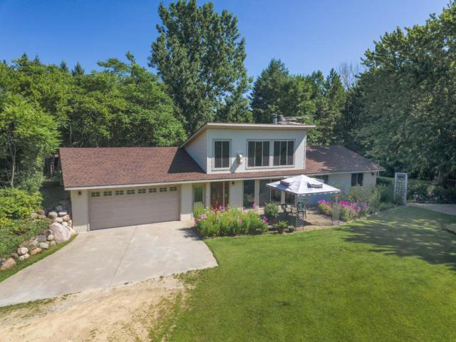 11240 250th Street E, Lakeville, MN 55044 (#4973853) :: The Preferred Home Team