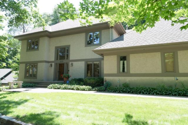 5570 Old Market Road, Shorewood, MN 55331 (#4974714) :: Hergenrother Group