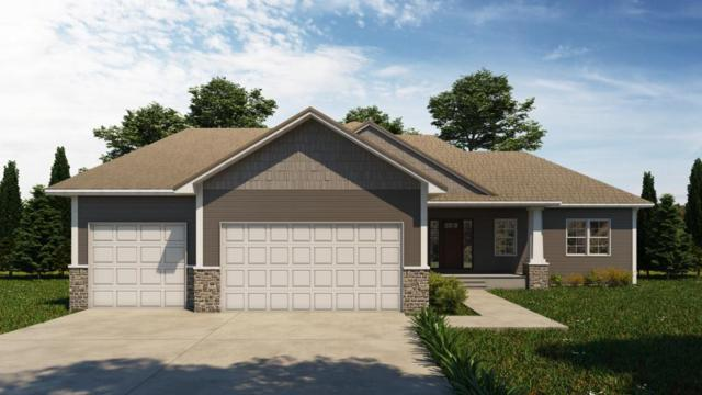 650 Prairieview Lane, Loretto, MN 55357 (#4975001) :: The Snyder Team