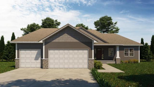 650 Prairieview Lane, Loretto, MN 55357 (#4975001) :: The Sarenpa Team