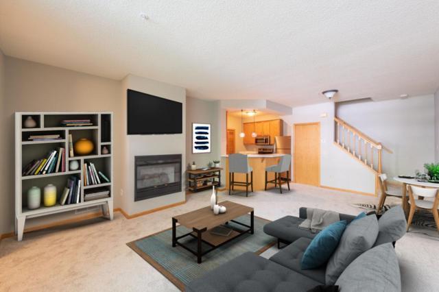 18229 Warbler Lane, Eden Prairie, MN 55346 (#4975592) :: House Hunters Minnesota- Keller Williams Classic Realty NW