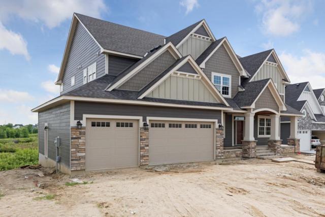 6030 Lanewood Lane N, Plymouth, MN 55446 (#4975961) :: The Preferred Home Team