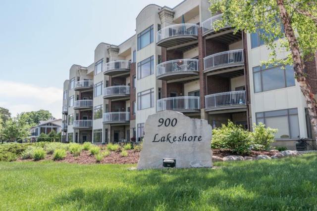900 S Lakeshore Drive #302, Lake City, MN 55041 (#4976837) :: Bre Berry & Company