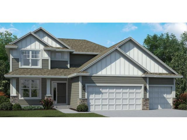7517 160th Avenue NW, Ramsey, MN 55303 (#4976935) :: The Preferred Home Team
