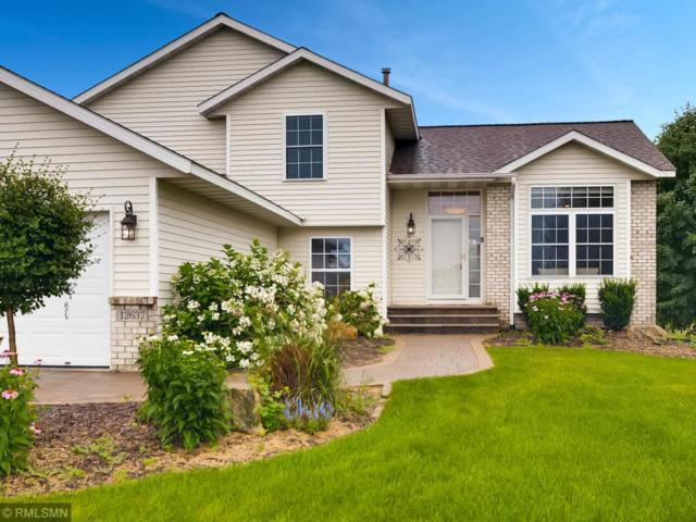 12637 Ensign Avenue, Savage, MN 55378 (#4977038) :: The Preferred Home Team