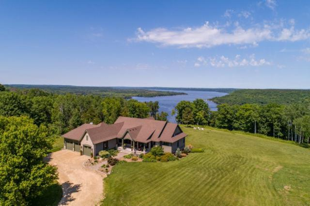 16200 45th Street S, Afton, MN 55001 (#4977142) :: The Snyder Team